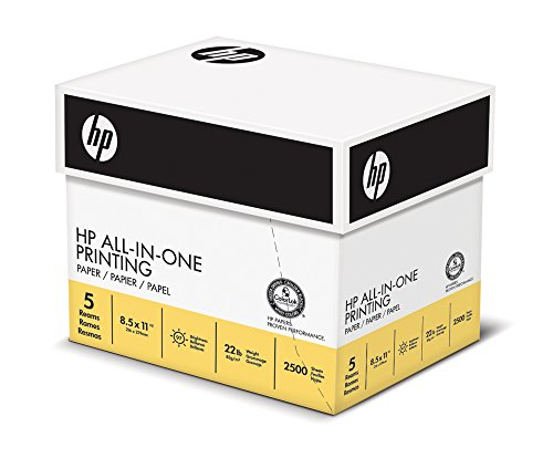 hp-paper-all-in-one-printing-paper-poly-wrap-22lb-85-x-11-letter-96-bright-2500-sheets-5-ream-case-2