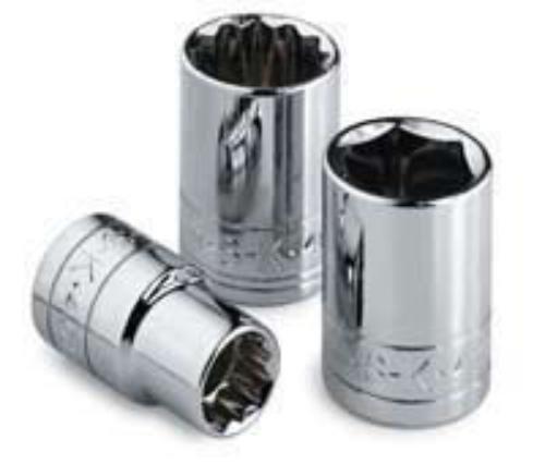 alcoa-fastening-40112-500-1-16-1-8-klik-fast-blind-rivets-plated-steel-buttonhead-by-alcoa-fastening