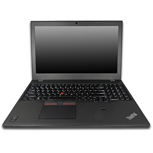 I want a branded laptop with a large memory. any choices?
