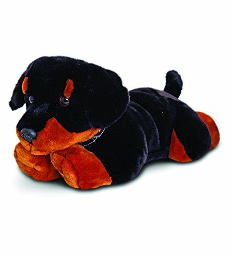 keel-toys-64622-jouet-de-premier-age-peluche-chien-noir-120-cm