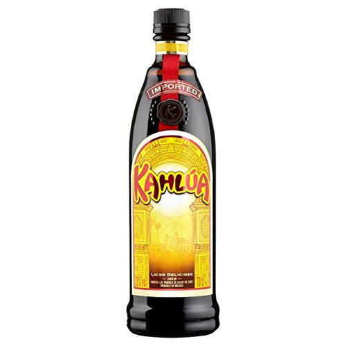 kahl-y-uacute-70cl-un-licor-de-cafe-paquete-de-6-x-70-cl