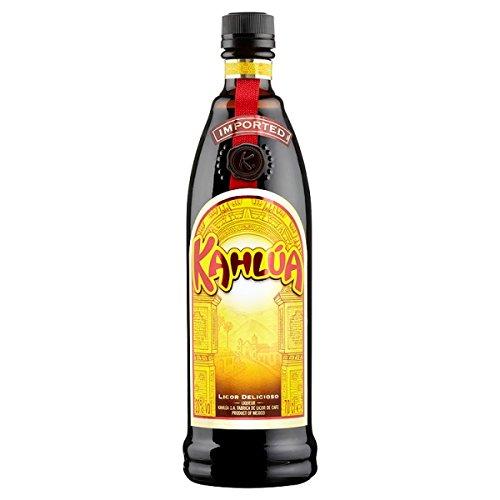 kahl-y-uacute-70cl-un-licor-de-cafe-paquete-de-70-cl