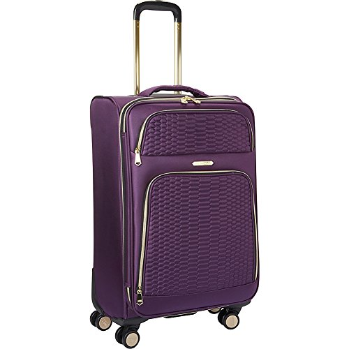 Aimee-Kestenberg-Florence-Collection-24-Upright-Plum
