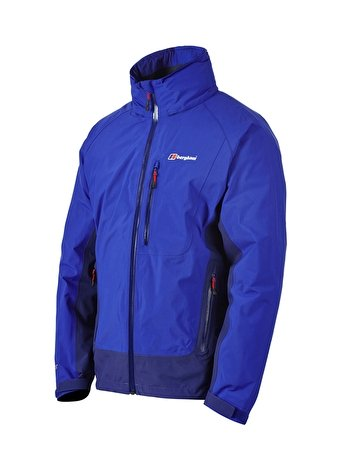 Berghaus Carrock Jacket Men - Regenjacke