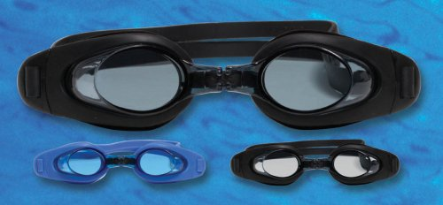 C2 Enduro Water Sport Goggles