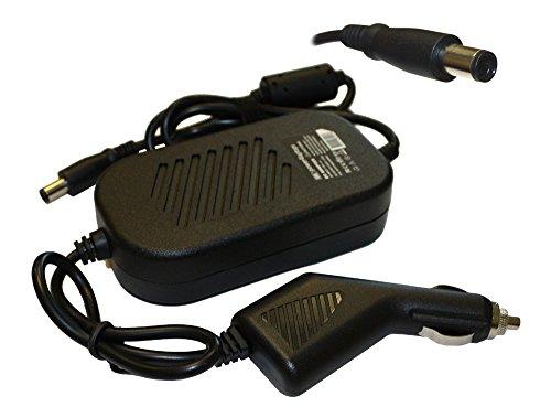 hp-pavilion-dv8-1007tx-adattatore-caricabatteria-di-alimentazione-cd-da-auto-compatibile-per-portati