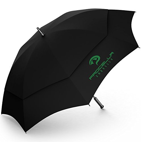 procella-umbrella-golf-umbrella-62-inch-large-tested-by-skydivers-windproof-auto-open-rain-wind-resi