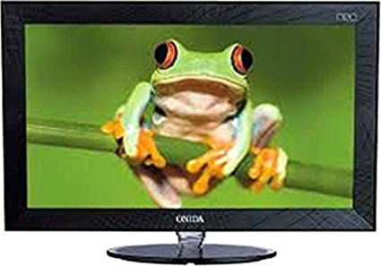 Onida-LEO24HRB-24-inch-HD-Ready-LED-TV