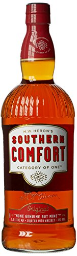 southern-comfort-original-1-l