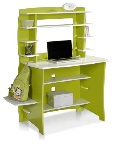 Classic Furniture2 Economical Legare 36 Inch Kids Desk