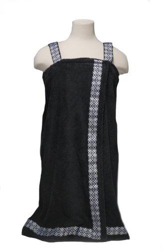 Medela Breastpump Accessories front-1010351