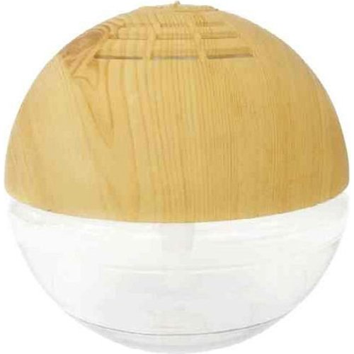 COCORO@mode Air Freshener Wooden Finish S パイン