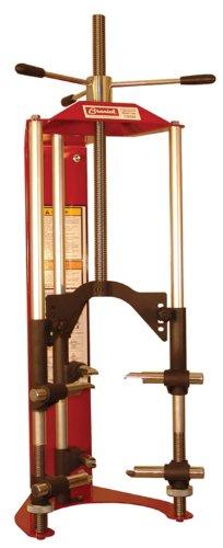 Branick 7400 Spring Strut Compressor