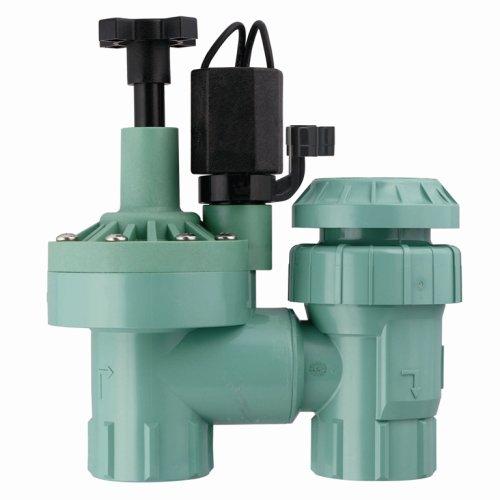 Orbit-34-Electric-Anti-Siphon-Solenoid-Sprinkler-System-Water-Valve-57623