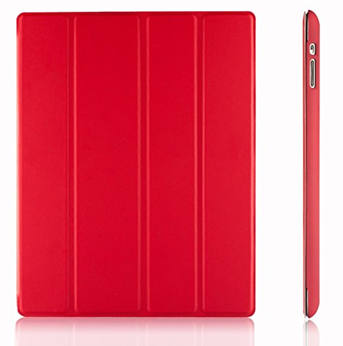 jetechr-gold-custodia-slim-fit-folio-smart-cover-con-retro-per-apple-nuovo-ipad-4-3-terza-e-quarta-g