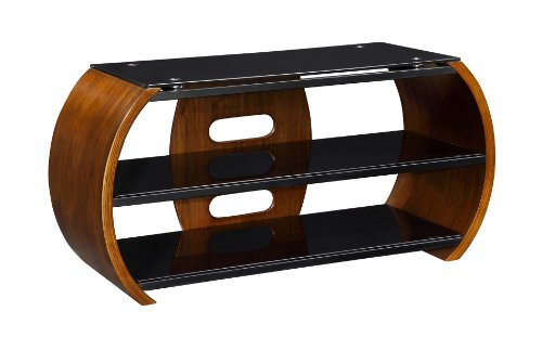 Jual Curve JF208 Curve TV Stand Black Friday & Cyber Monday 2014