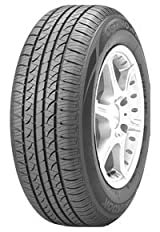 P215/60R15S HANKOOK OPTIMO H724 04 93T - 500AB 70K