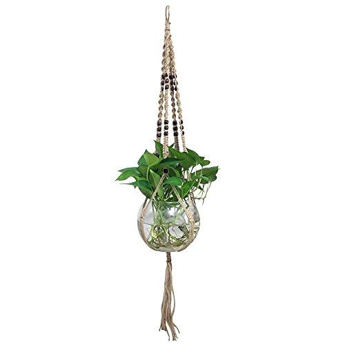 g2plus-macrame-con-4-gambe-per-piante-in-vaso-per-piante-in-stile-retro-con-perline-in-legno-grazios