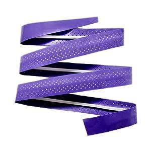 Buy Eyourlife Badminton Racket Handle Skin Sweat Absorbing Grip Tape by Eyourlife