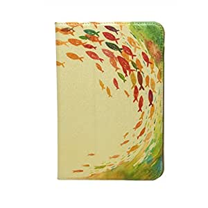 Ultra Slim Fit Three Fold Design Flip Case Cover For Ipad 2/3/4