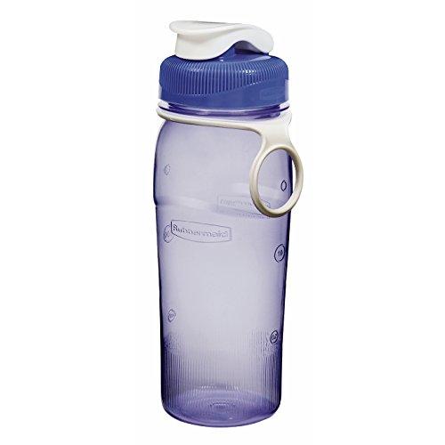 Rubbermaid チャグボトル Lサイズ マリーナ 442271