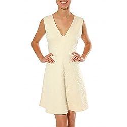 MISMASH SPIRITED DRESS