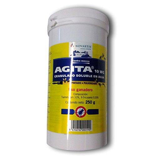 agita-10-wg-250gr-para-pintar-pulverizar