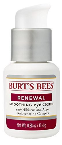 burts-bees-renewal-smoothing-eye-cream-058-ounce-by-burts-bees