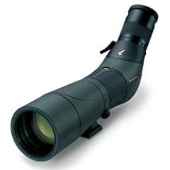 Swarovski Spotting Scope HD ATS-65 High Definition Glass by Swarovski Optik