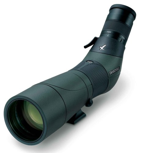 Swarovski Spotting Scope Hd Ats-65 High Definition Glass