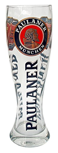 giant-paulaner-wheat-beer-weissbier-glass-3-liter-over-100-ounces-german-wheat-beer-glass-with-paula