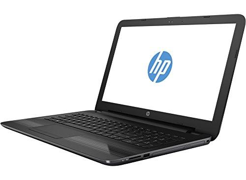 HP 250 G5 W4N08EA Notebook