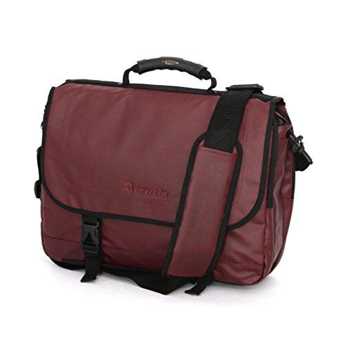 vice-president-bag