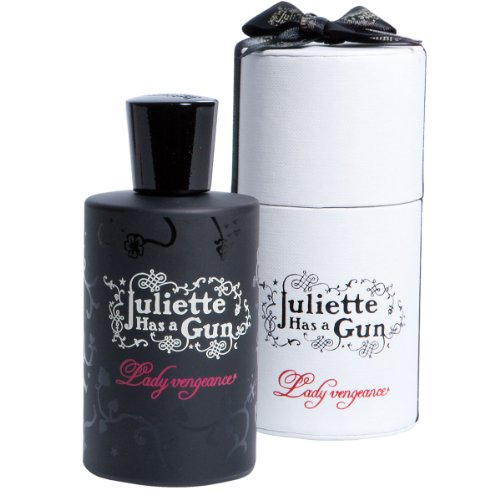 Juliette Has A Gun Lady Vengeance Eau de Parfum Spray 50ml