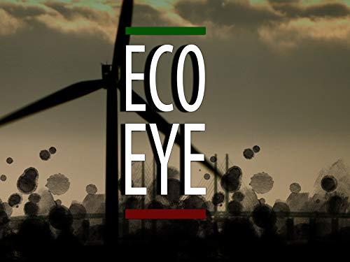 Eco Eye on Amazon Prime Video UK