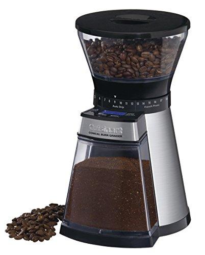cuisinart-dbm18e-broyeur-a-cafe-a-meules-18-reglages-de-granulometrie-acier-brosse