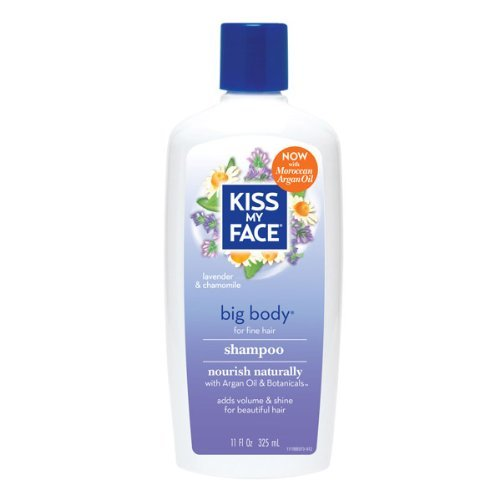 kiss-my-face-big-body-shampoo-adds-volume-and-shine-11-ounce-bottles-pack-of-3-by-kiss-my-face