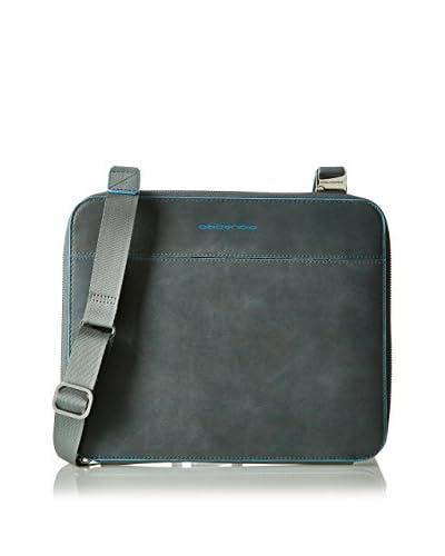 Piquadro Funda iPad iPad