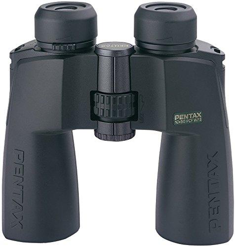 Pcf Waterproof Ii 10 X 50Mm Binocular *** Product Description: Pcf Waterproof...