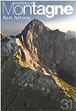 Alpi Apuane. Con cartina