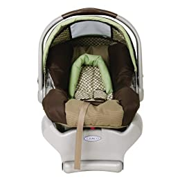 Last Car Seat Stroller Question Babygaga