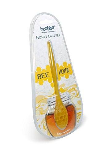 Goutteur Nid d'abeille Cuillère by Hoobbe