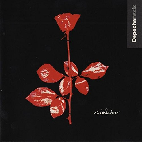 Depeche Mode - Violator Stumm 64 - Zortam Music