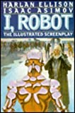 Image of I, Robot: The Illustrated Screenplay