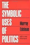 Symbolic Uses