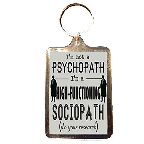 sherlock-holmes-keyring-sociopath