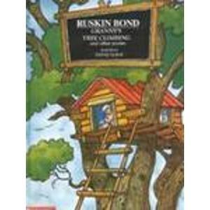 ruskin bond books pdf free download