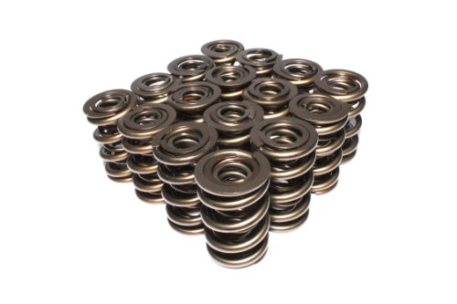 Competition Cams 94816 Racing Valve Spring