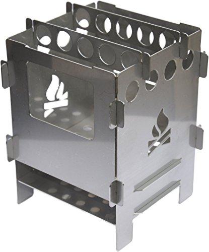 outdoor-kocher-bushbox