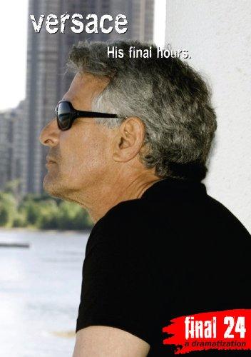 gianni-versace-final-24-dvd-2010